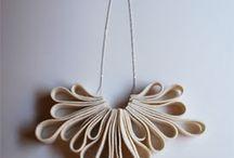 gioielli - jewelery / by Giuliana Cesaretto