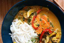 Leckere Suppen: Suppenfasten (Schnelle Rezepte!) / Suppen: Cremig, lecker & gesund. Die besten Rezepte für Dich, schnell & Einfach zuzubereiten