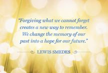 Beautifully Said / by Allie Garren