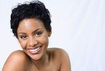 Take Care of Your Hair! / Take care of your hair!