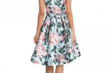 Dresses & Skirts ++
