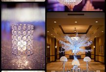 Winter Weddings in Milwaukee and Wisconsin by Reminisce Studio
