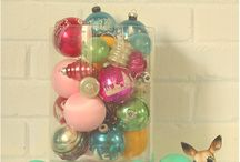 holidaze  / decor/craft ideas for all the various holidays throughout the year / by Ashley Stuhr
