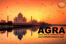 taj mahal tours / We specialize in tours in and around Delhi, world famous Taj Mahal, the most   famous and popular Golden Triangle Tour, The colorful state of Rajasthan,   and the Heritage and culture tour in North India.With us you can experience   the real India, its life, people, culture and history with excellent prices. An unforgettable India experience!. - See more at:   http://www.letsgoindiatours.com