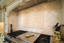 Blogs and Tips by Anna Marie Fanelli / Tips to help you with any #tile or #stone project throughout your home. If you have a topic you'd like me to write about, please let me know in the comments. Enjoy!