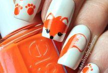nail / per tutti i tipi di unghie