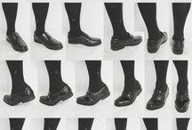 参考画像_靴