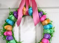 Easter / by Paula McAbee