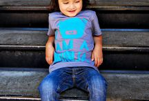 from little things, big things grow / Cute kids & cute little clothes / by Nicole G