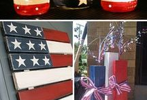 4th July Independence Day / decorationsforoccasions.com/independence-day/trivia