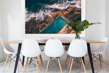 Margaret River Apartment Ideas