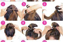 hair do❤
