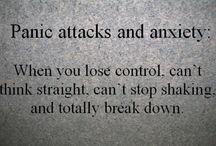 ✩ panic ✩