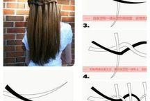Hair_do's