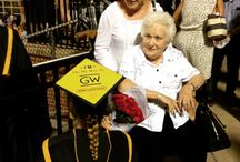 George Washington University #GWClassof2020 / CLASS OF 2016 Visit www.tasseltoppers.com and #graduate with style. #TasselToppersYearBook #TasselToppers #student #school #gradcap #decoratedgradcaps #graduation #capandgown #graduationparty #highschool #college #gradfest #classof2016 #SENIOR2016 #GRAD2016 #GWU #GWClassOf2020