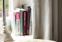 books #blogstlove / Hier sammeln die Blogger des BLOGST Netzwerks Ideen zum Thema Bücher. Ihr findet hier Buchempfehlungen. Bücher entdeckt und verbloggt von den BLOGST Bloggern!