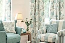 upholstery, curtain