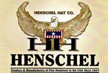 Germania -Luftwaffe -Henschell.