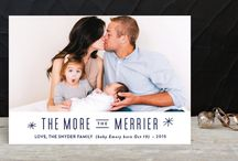 Christmas 2017: The More the Merrier
