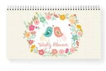 Stationery Love / We love paper products! Here, we feature our favourite stationery items.