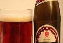 Hofmann Bier