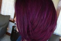 Violet formula