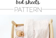 sewing projects for kiddos