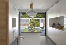 1.Casa - cucina