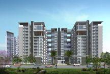 Nitesh Estates / Exclusive Properties By Nitesh Group