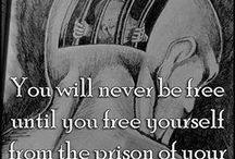 Wise men says