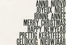 Auguri Natale