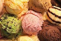 helados y sorbetes thermomix