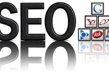 Strykefore Marketing / SEO solutions for local businesses