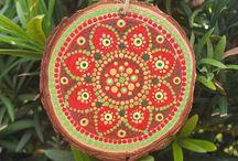 adka ornament zosit