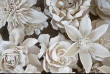 ARTs MNs: ceramica artesanal