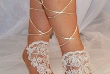 heels / Heels n sandals