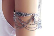 takı(jewelry)