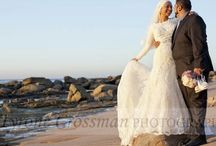 South African Weddings and Honeymoons / South Africa has been a favorite for destination weddings, especially those out in the safari areas. How wonderful to get married and have your honeymoon in this wonderful country.    / by Findtripinfo.com