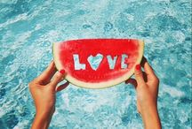 happy summerrr:D