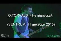 O.TORVALD: 2 больших концерта [11-12.12] SENTRUM / O.TORVALD: 2 больших концерта [11-12.12] SENTRUM https://www.youtube.com/watch?v=QjWamdEjxc4&list=PLvrSSPn2LJVGdGZJ_PON4m-FMM3ef3xUM&index=2