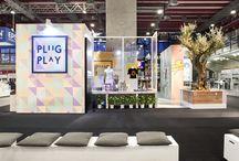 Plug & Play by Egue y Seta / Más información de este proyecto aquí: http://www.egueyseta.com/projects/plugplay/