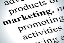 Eddie Dovner | Marketing