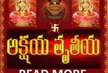 Poojalu / Chinta Gopi Sarma is one of the best Astrologer's of India.He often called as Divagna.He is a great Siddanthi from Andhra Pradesh.  He will do Grahadosha Homas, Shanthi Yagas and Vasthu Planes for the people. You Can cantact him at chintagopisarma@gmail.com(Gmail)