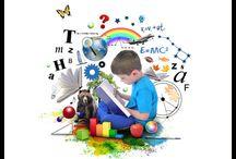 Aprendizagem e Cognição / learning and cognition