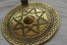 Siwa jewellery- siwa girls....handmade / Siwa jewellery- siwa girls....handmade