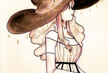 Witchy Woo