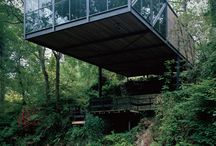 Visutá architektura 2