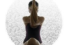 Namaslay / Yoga