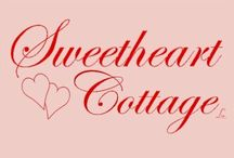 ~♡~Sweetheart Cottage~♡~