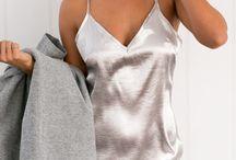 Popular Items @ LilacShade / Fashion Shades